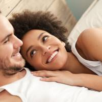 7 Comfiest Ways to Sleep in the Same Bed as Your Boyfriend ...