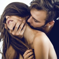 Lessons in Kissing: Ways to Lock Lips like a Pro with 25 Kisses Every Girl Should Know ...
