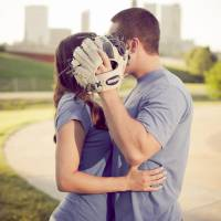 What Can Baseball Teach You about Love?