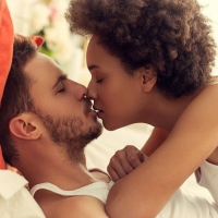 Here Are the 7 Best Places to Meet the Man of Your Dreams ...