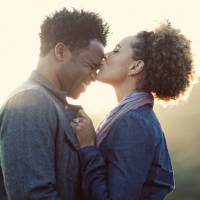 Relationship Alert: 9 Signs Your Boyfriend Doesn't Respect You and How to Handle It ...
