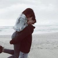 7 Common Courtesies You Should Pay Your Boyfriend ...