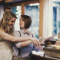 7 Excellent Reasons to Stop Listening to Everyone else about Marriage ...