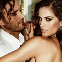 19 Wicked Ways to Tease Your Man ...