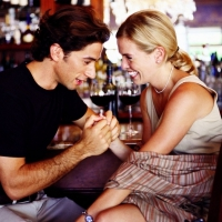 """7 Tips for Saying """"I Love You"""" before He Does ..."""