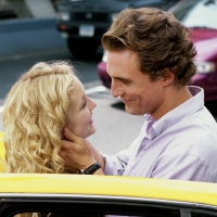 How RomComs Are Completely Different than Real Life ...