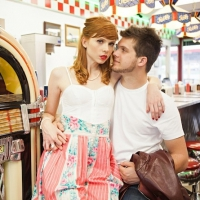 11 Fun and Flirty Ideas for Themed Date Nights ...