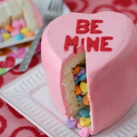 19 Fun and Enjoyable Facts about Valentine's Day ...