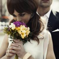 9 Old Fashioned Marriage Rules It's Okay to Break ...