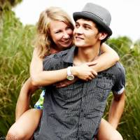9 Heart Melting Examples of Real Romance ...