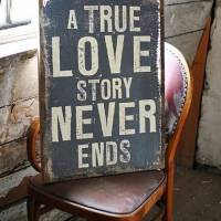 9 Amazing Love Stories Throughout Folklore and History ...