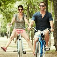7 Unconventional Date Ideas That Are a Blast ...