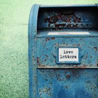 Sealed with a Kiss - Romantic Ideas for Sending Handwritten Letters to Your Lover ...