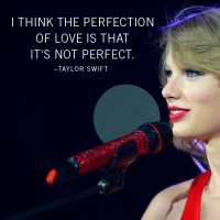 Wait Till You See What These Celebs Say about Love ...