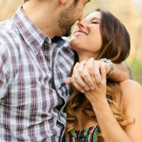 7 Tips for when Your Boyfriend is Jealous of Your Guy Friends ...