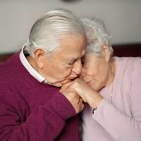 When Love Endures ...