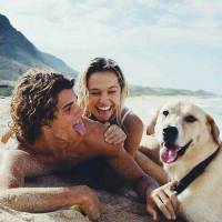 7 Relationship Goals Every Long-Lasting Couple Should Have ...