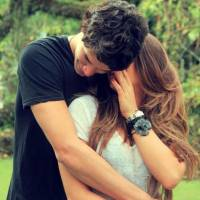 8 Life Lessons Your First Serious Relationship Will Teach You ...