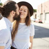 7 Funny Reasons to Go out with a Guy Who Has a Beard ...