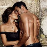 7 Benefits of Giving Him Some Breathing Room in Your Relationship ...