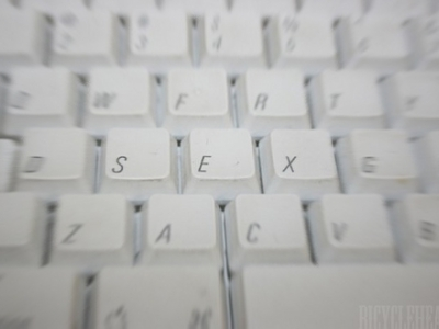 Top 7 Best Types of Sex ...