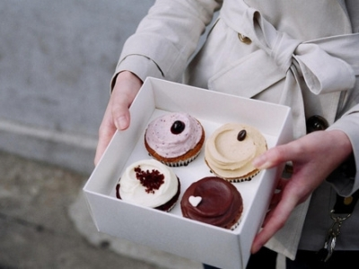7 Unique Gift Ideas for Your Boyfriend ... Love