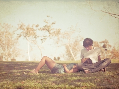 6 Genuinely Helpful Things to Know about Love and Dating ...