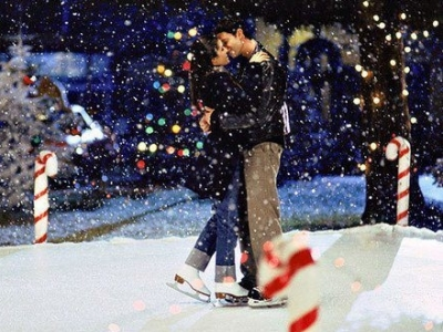 7 Most Romantic First Date Ideas for Winter ...