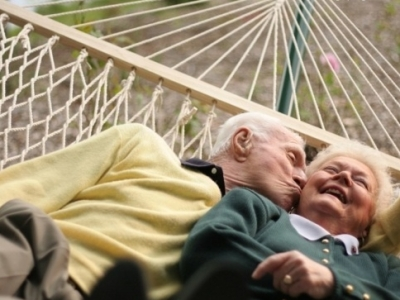 7 Reasons Why You Can Find Love at Any Age ...