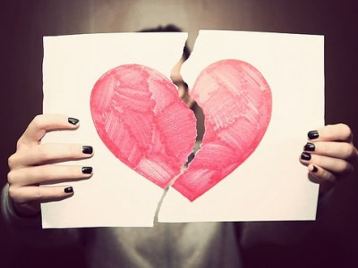 8 Important Steps for Curing a Broken Heart Fast ...