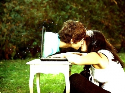 10 Tips to Keep Your Long-Distance Relationship Interesting ...