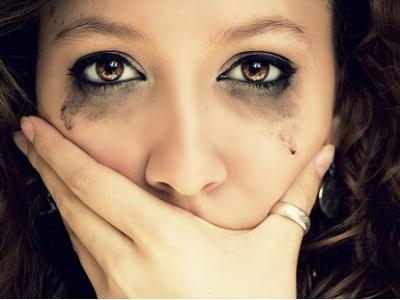 8 Ways to Recover from An Abusive Relationship ...