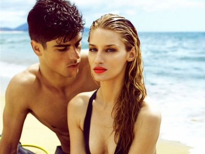 17 Huge Turn-Offs for Guys Girls Don't Know about ...
