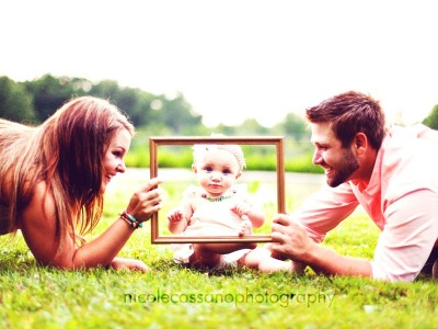 8 Love Tips for Dating a Man with Kids ...