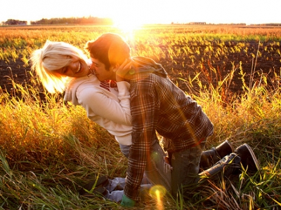 7 Date Night Ideas for Teens ...