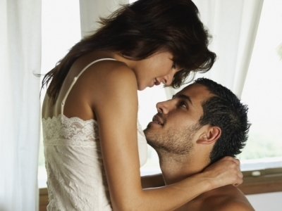 11 Fantastic Sex Tips for a Libra ...