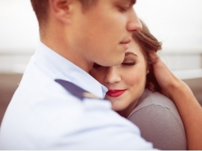 11 Subtle Signs He Has a Crush on You ...