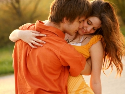 7 Interesting Ideas for Romance with Your Lover ...