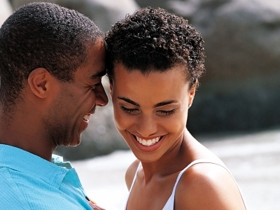 7 Habits of a Healthy Marriage You Should Start Today ...