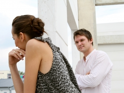 7 Ways to Flirt and Attract the Attention of That Special Someone ...