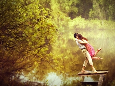 7 Tips for Handling a Difficult Relationship ...