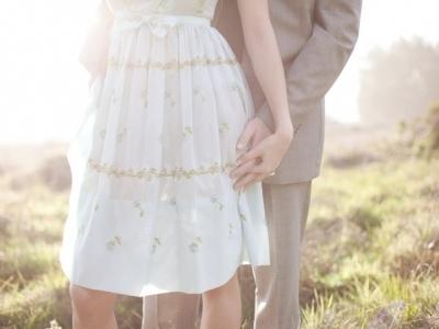 10 Ways to Read Your Boyfriend's Body Language ...