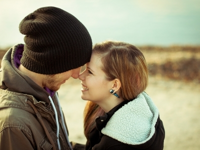 7 Little Things That Matter in a Relationship ...