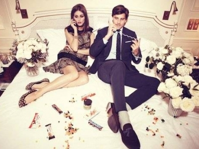 7 out-of-the-Box Date Ideas That Make the Evening Pop ...