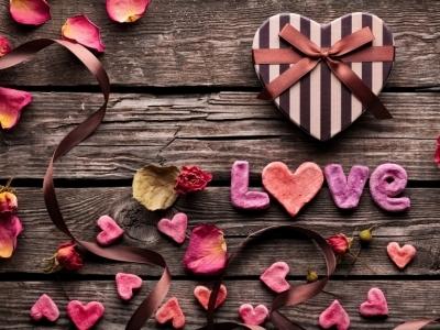 9 định nghĩa chính xác về tình yêu: Bạn biết gì rồi?