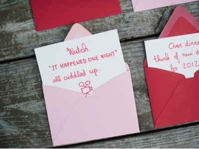 19 Romantic Valentine's Day Ideas to Keep Your Relationship Alive ...