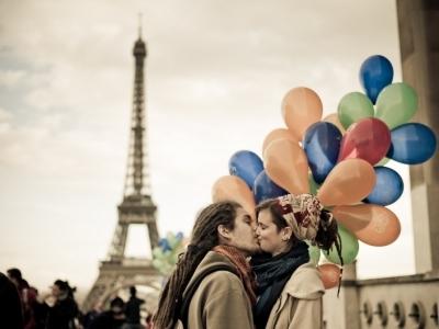 7 Valentine's Day Surprises We'd All Secretly Love ...