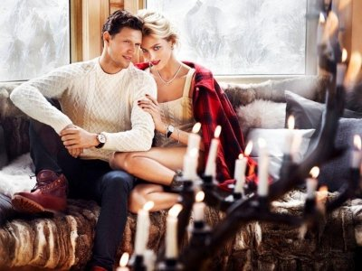 7 Great Ideas for a Date Night in ...