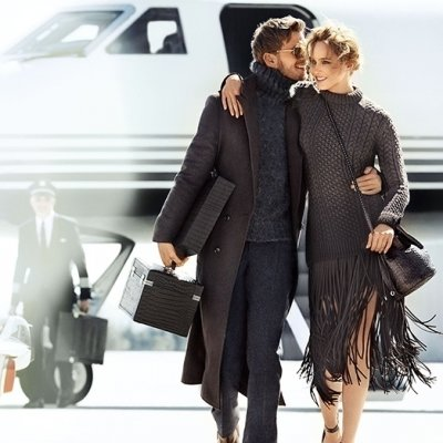 7 Reasons to Travel with a Guy before You Marry Him ...