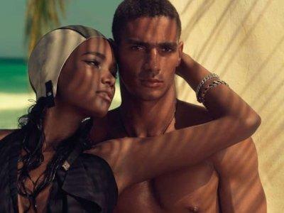 7 Romantic Things That We Wish Men Did ...